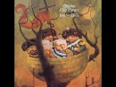 Chad Jeremy The Ark Full Album 1968 Psychedelic Folk Rock