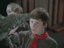 Бронзовая птица. 3 серия (1974). Детский фильм | Золотая коллекция
