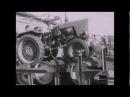 Трактор Т 25 1976