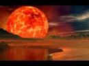 Земля не доживет до субботы Нибиру несет апокалипсис