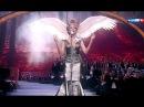 Александр Ренуар  и Аида Гарифуллина ( солистка  Венской оперы )   ,,Птица белая,,    ...