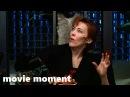 Битлджус 1988 Веселый ужин 5 11 movie moment