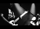 Deszcz - Through the Malice [Official Video]