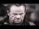 Undertaker-painkiller