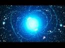 Эта таинственная сила управляет Вселенной - Гравитация. Документальный фильм HD