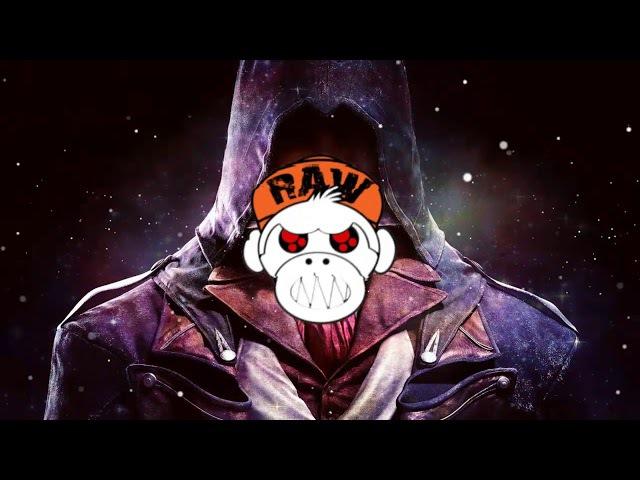 ChaosCtrl R3T3P - Subversion (UPTEMPO) [MONKEY TEMPO]