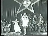 Роза Рымбаева-Ана туралы баллада