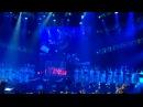 "Rock symphony Kyiv Nightwish ""Ghost love score"""