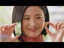 Смешная японская реклама 2017 \/16\/ приколы, пранки и розыгрыши, Coca-Cola
