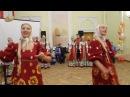 Favorite Country Instrumental Songs | SIVERKO Arkhangelsk - Severodvinsk, ★ ТСиМ - 80 лет