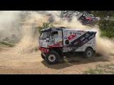 2016 05 21 Truck Trial Mohelnice 2016   Martin Kolomý   Tatra Paris Dakar
