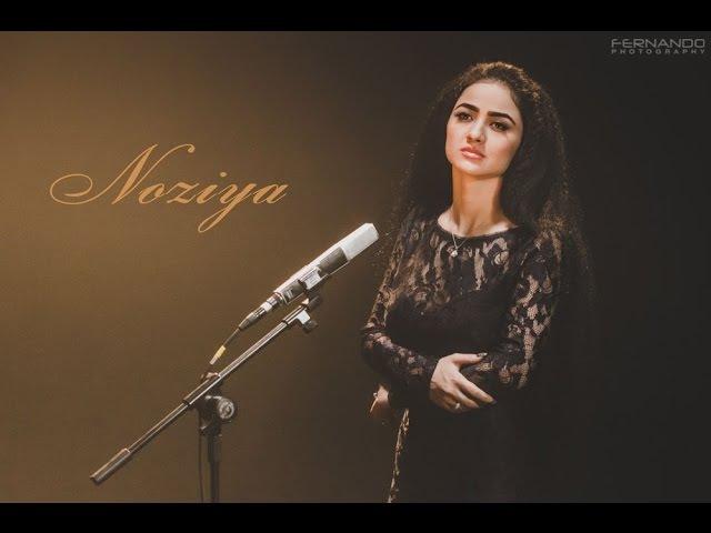 Noziya karomatullo 2017 song Нозия Кароматулло .Выступление на Ярмарке Дары Таджикистана в ...