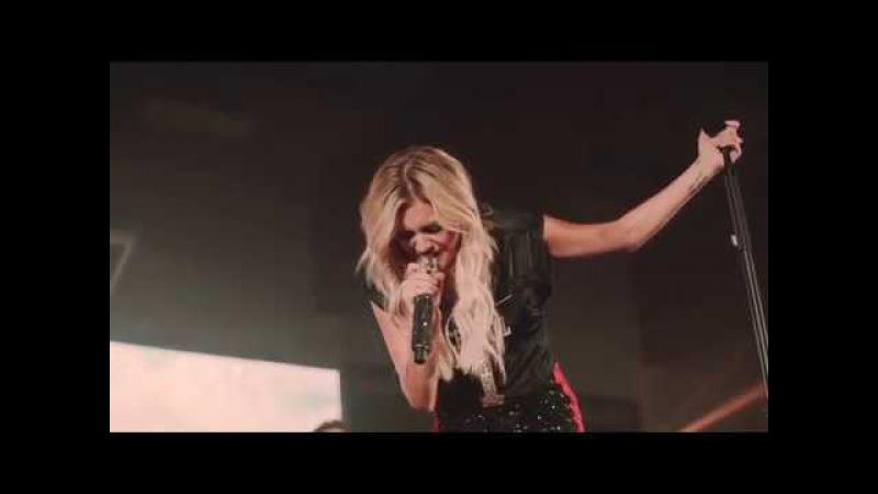 Kelsea Ballerini | State Farm Neighborhood Sessions® | Legends