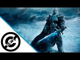 Ansia Orchestra - To The North EpicOrchestralCinematicMFY - No Copyright Music