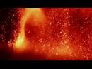 Новое извержение вулкана Этна произошло наСицилии