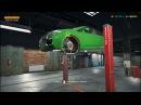 Car Mechanic Simulator 2018-полный ремонт авто,поехали