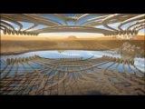 Космическая музыка ( Space music ) красивое релакс видео внезимной красоты медитация в HD - New Age