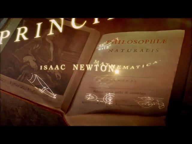 Настоящий гений со Стивеном Хокингом Зачем мы здесь National Geographic Документальный фильм смотреть онлайн без регистрации