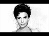 Lena Horne - A Song For You