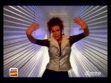 Masterboy Is This the Love 1994 Клипы.Дискотека 80-х 90-х Западные хиты.
