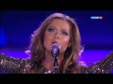 Юля Савичева - Юлия, 2012 HD