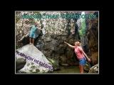 Незаконно пробрались в каньон Невидио! Малоизвестная и дикая Черногория