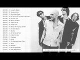 R E M Greatest Hits Full Album 2017  Top 20 Best Of R E M Songs