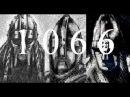 1066: A Year to Conquer England - Episode 1 S01E01 (2017 BBC Documentary)