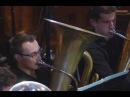 West Side Story - Prologue (Boston Conservatory Brass Ensemble) /