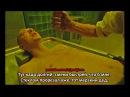 Markul Oxxxymiron(God-given)- Fata Morgana (ПАРОДИЯ)Если бы песня была о том, что происходит в клипе