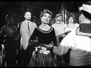 Lale Andersen Lili Marleen Lili Marlene Lied eines jungen Wachtpostens