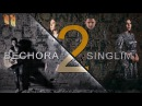 Alisher Zokirov - Bechora singlim 2 | Алишер Зокиров - Бечора синглим 2
