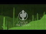 Cactus Hackaton 2017 | Какой бы вы сделали стартап?