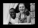 Die Vergewaltigungen der deutschen Frauen durch US-Truppen in 1945