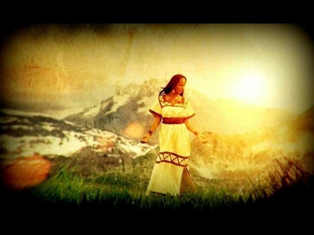 Batalla De Los Dioses Latinoamerica - Pachamama