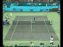 Tennis Olympia 96 3.R. Carlsen-Washington.1