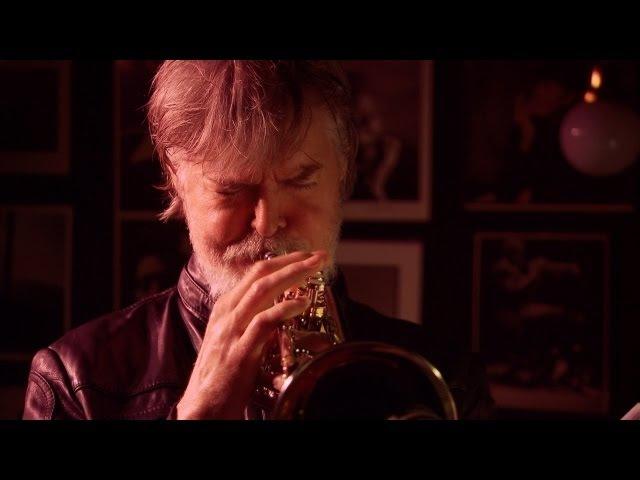 'Sainte'   Tom Harrell   Sound Tracks Quick Hits   PBS