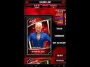 Let's Play WWE: Supercard на русском RUS - Обзор игры c реслером Казановой из НФР
