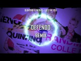 QUINTINO &amp NERVO - Lost In You (DeFendo Remix)