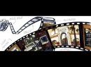Фильм, фильм, фильм! — вебинар по скетчингу от Анны Расторгуевой