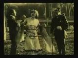 Сатанинская рапсодия  Rapsodia satanica  (Нино Оксилия, 1915)