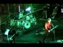 Metallica - New York, NY, USA 1999.11.23 Full Concert