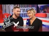 «Возможно, Николаю Носкову невсе понравится вмоем выступлении». Александр Огородников
