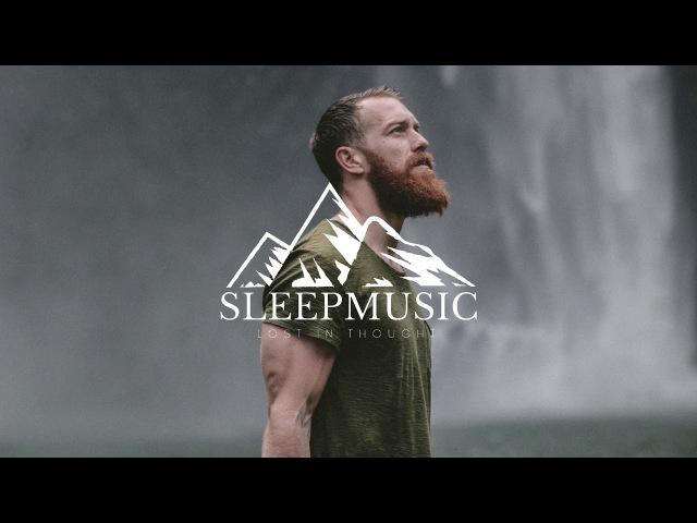 Tom Leeb - Are We Too Late