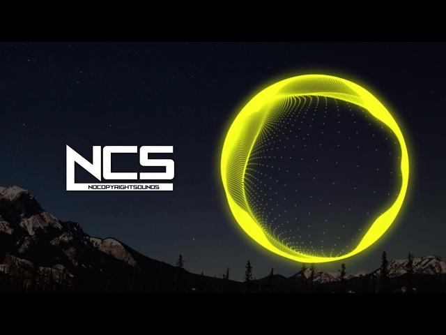 CØDE - Were Invincible (feat. Joseph Feinstein) [NCS Release]