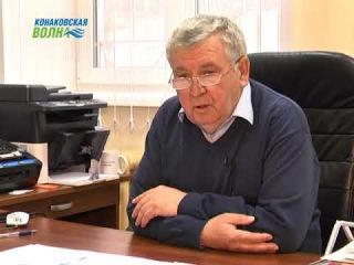 В Конаковском районе в этом году зарегистрировано уже 2 случая бешенства