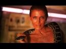 Видео к фильму Бегущий по лезвию 1982 Трейлер
