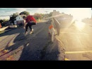 Street Skating with Brandon Westgate - Evan Mansolillo - Tim Savage