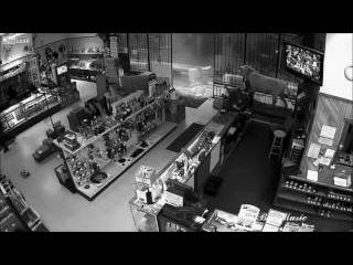 MiyaGi Эндшпиль x МанТана – Моя банда(BIG BAG VIDEO 2017)