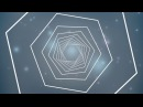 KUSANAGI Repeat Static Movement Official Music Video